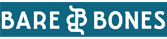 bare bones broth logo